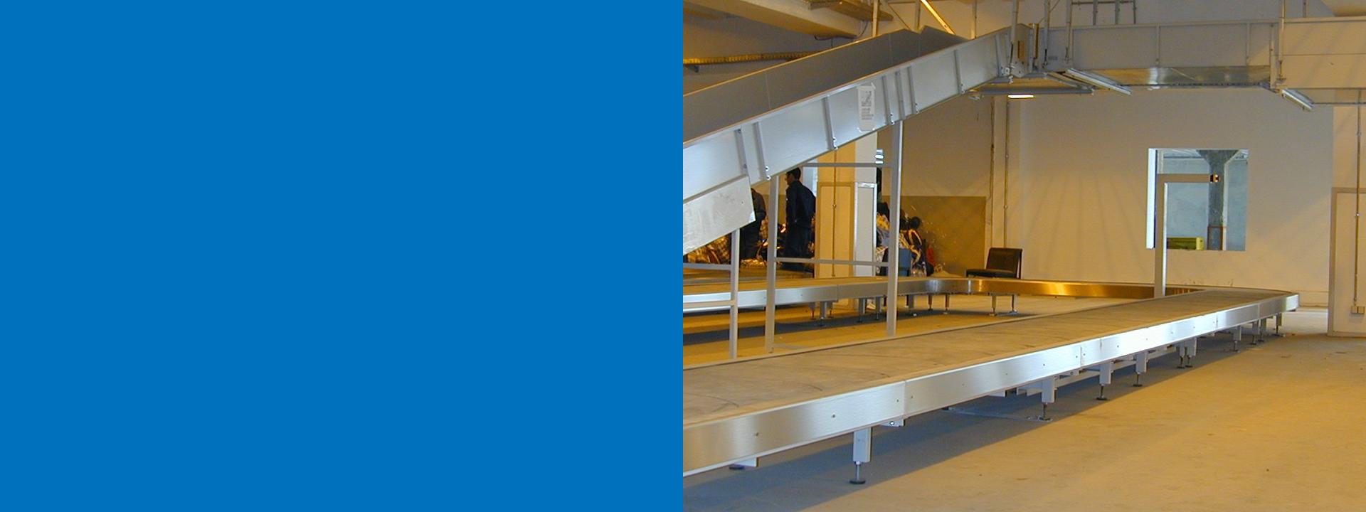 Ph Gummitechnik - Mit Ph- Maschinen- und Gerätestellfüßen gehen und stehen Sie auf Nummer sicher