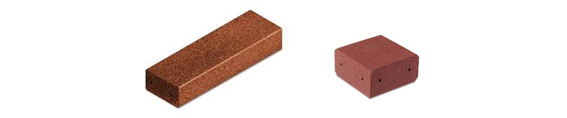 Ph Gummitechnik Blockstufe